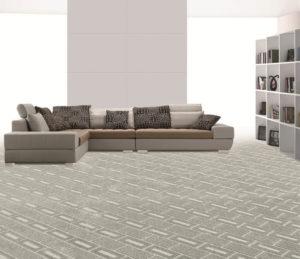 Home Decor Textiles manufacturer