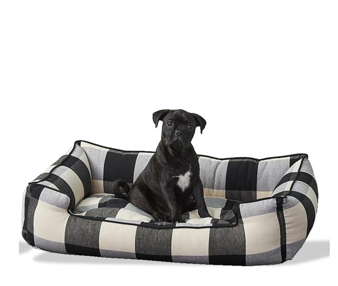 Pet beds manufacturers