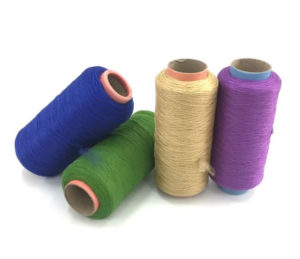 textile products manufacturers in India