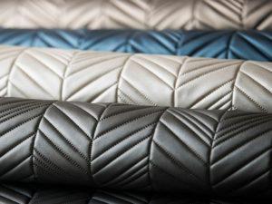door mats manufacturers in india