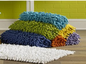 doormat manufacturers in india