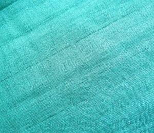 blanket producers