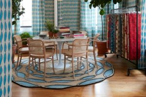 home textile producers