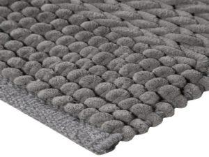 carpet manufacturers in india