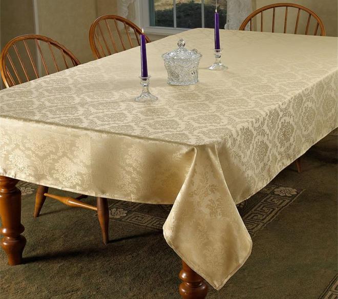 Kitchen Textiles manufacturing