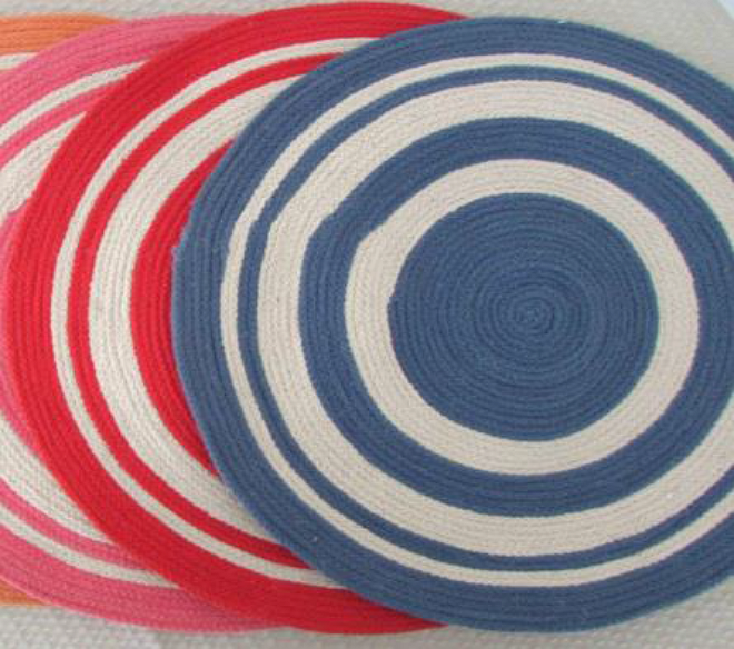 Kitchen textile manufacturers in India