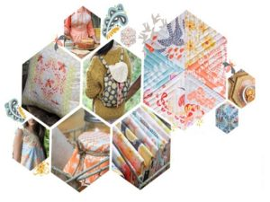 cotton fabric manufacturers in india