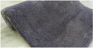 carpet producers