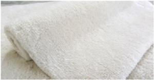 blanket manufacturers