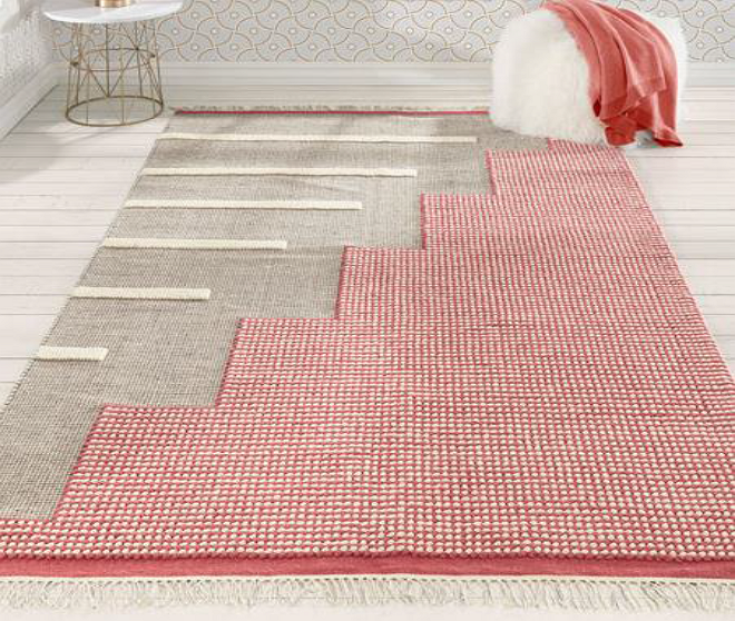rugs manufacturers in panipat