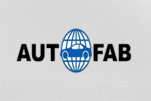 auto fabrics manufacturers in india