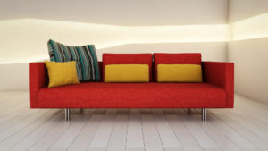 outdoor textile manufacturers in india