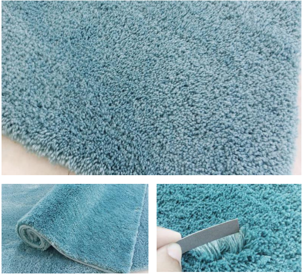bath mat manufacturer