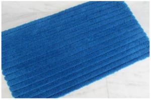 bath mat manufacturers in india