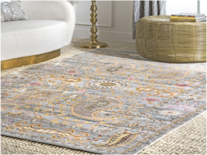rug manufacturers in india