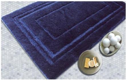 bath mat exporter