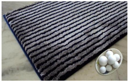 bath mat manufacturers in india
