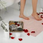 bath mats manufacturer in india