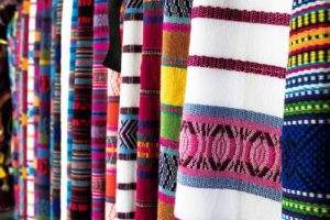Textile products manufacturer