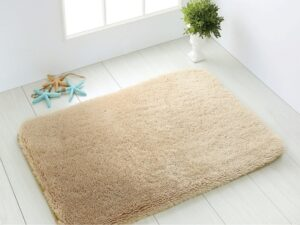 Tufted Bathmats manufacturers in India