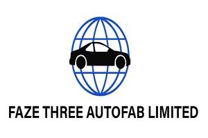 automotive fabric manufacturer