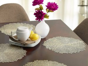 Hospitality Textile Suppliers in india