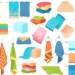 home textile manufacturer