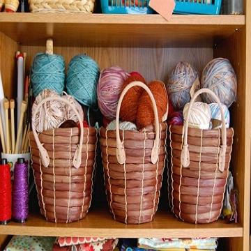 Boost yarn manufacturer