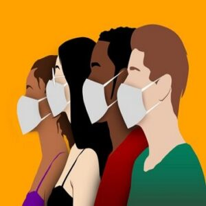 mask manufacturers