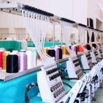 Textile Manufacturers in India