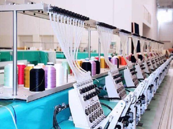 Textile manufacturer India