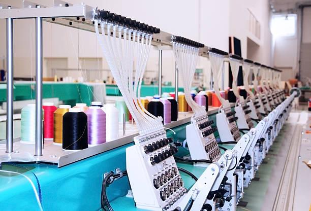 Textile Manufacturers in India