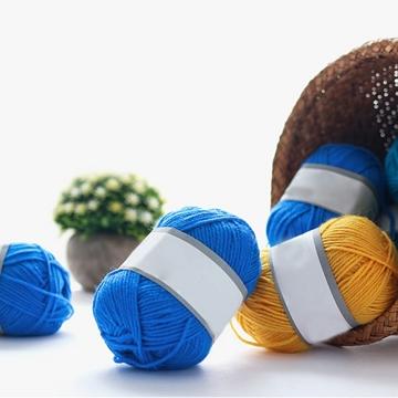 Adjustor yarn suppliers