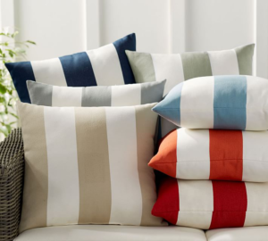 Pillow Producers in India