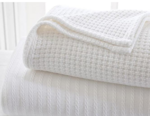 blanket manufacturers in India