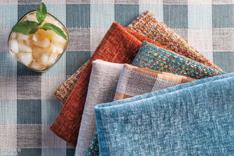 Innovation In Textile Industry