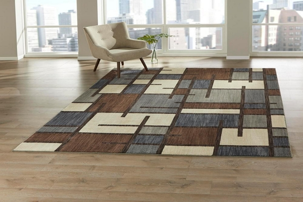 Rugs Manufacturer India