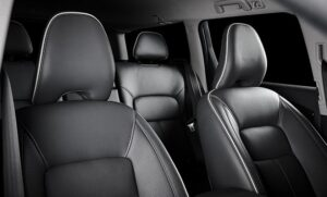 automotive seat manufacturers in India